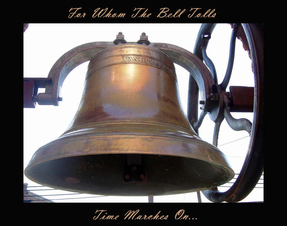 To whom the bell tolls download firefox