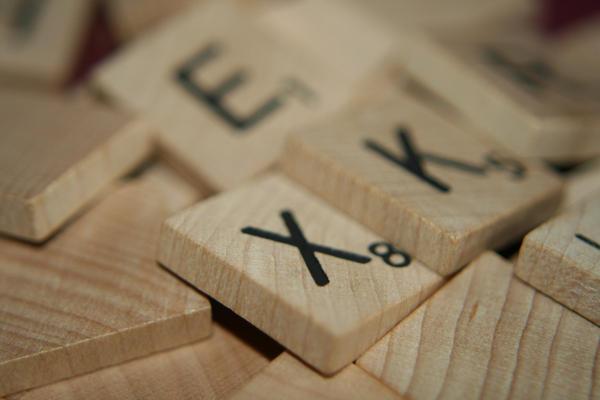 x marks the spot by JanineKeat