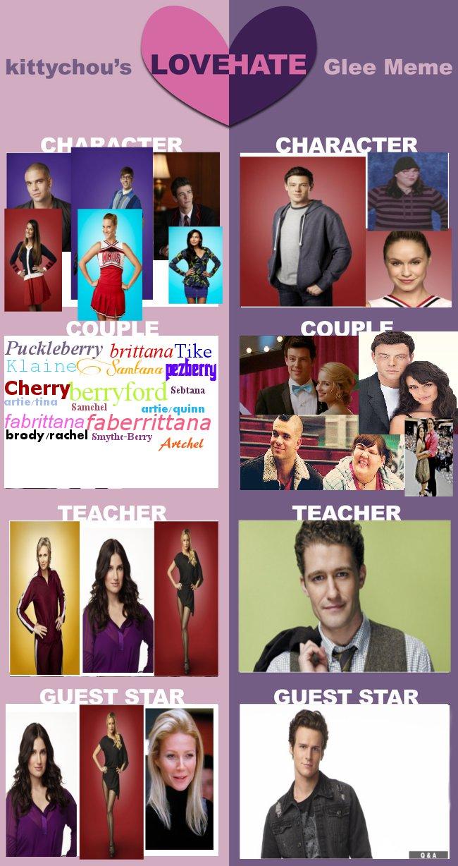 love hate season 5