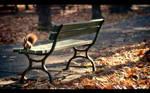 Autumn world 8
