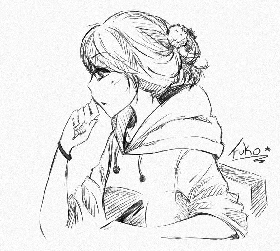 Fuko-chan's Profile Picture