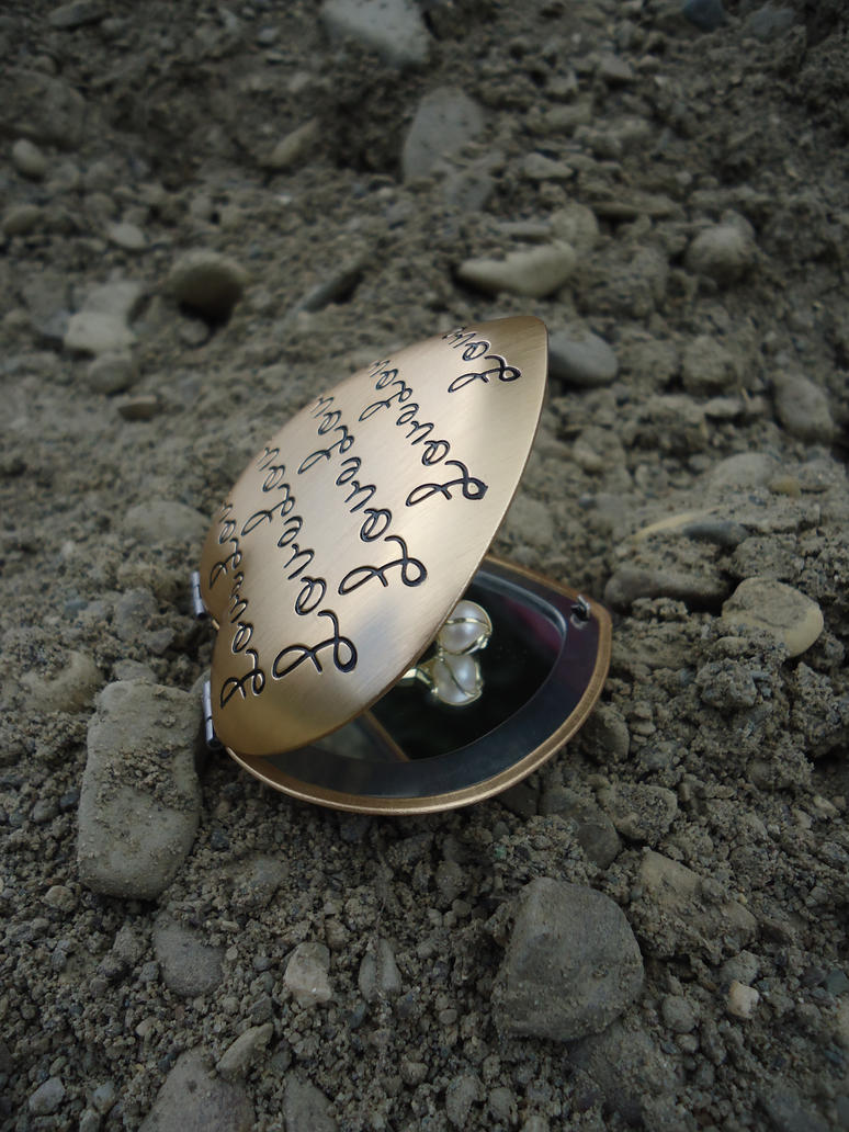 Romanticno srce - Page 5 Perla_din_inima_mea_by_kitty_amelie-d46wbt1