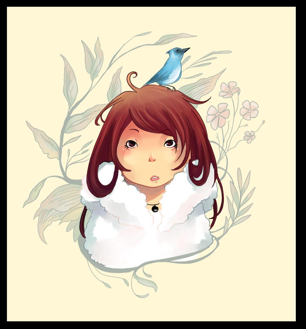 Lamby-J's Profile Picture