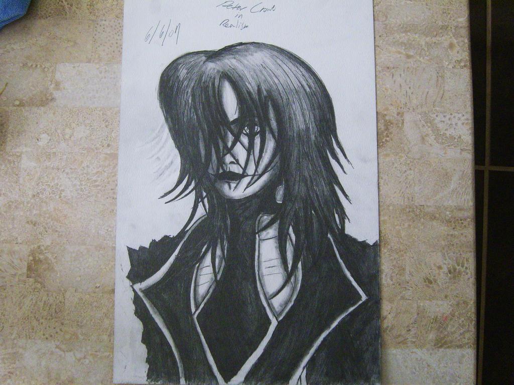 Nilihas's Profile Picture