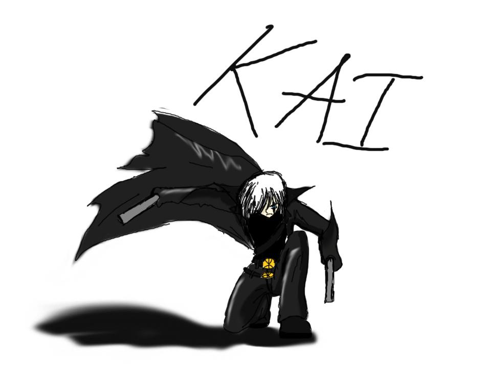 Kai by Nilihas