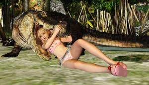 Marie+Croc01