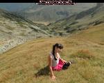 model mountain lover stock 4