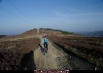 Miha3lla Model bicicle ride stock  (4)