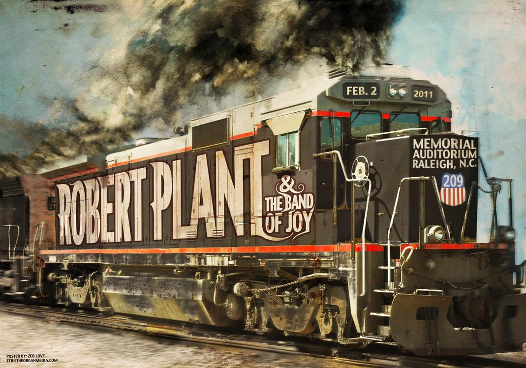 robert_plant_by_xzebulonx-d38lnu6.jpg