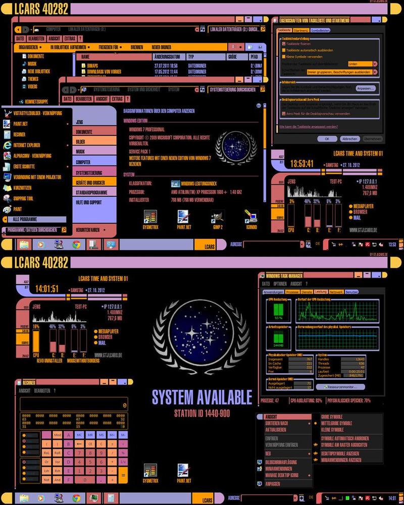 star uml software free download for windows 7 64 bit