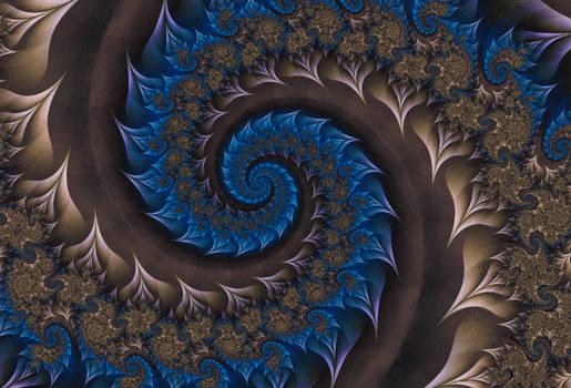 Soft Spiral