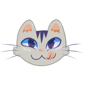 Curcurbita's Profile Picture