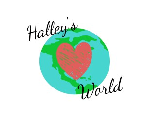 halleys-world's Profile Picture
