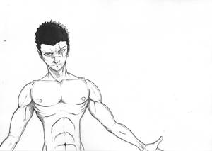 Nero - Pg - Ink