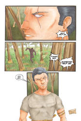 NERO-01-ltrd-page-04-eng