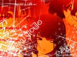 Jigoku Shoujo Wall 02