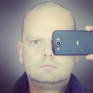 sauter's Profile Picture