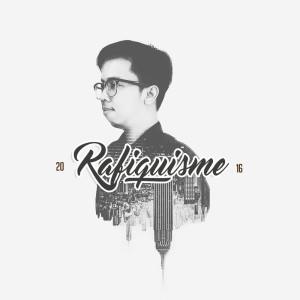 Rafiqus's Profile Picture