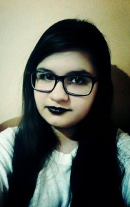 AnduRhee's Profile Picture