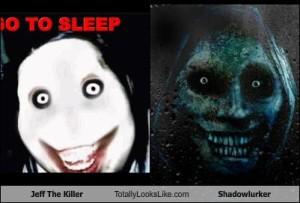 Ask-Jeff-The-Killer's Profile Picture