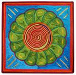 Peyote Spirale - Spiral Peyote