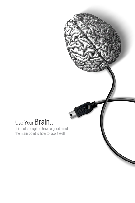 Use ur BRAIN by cancera3