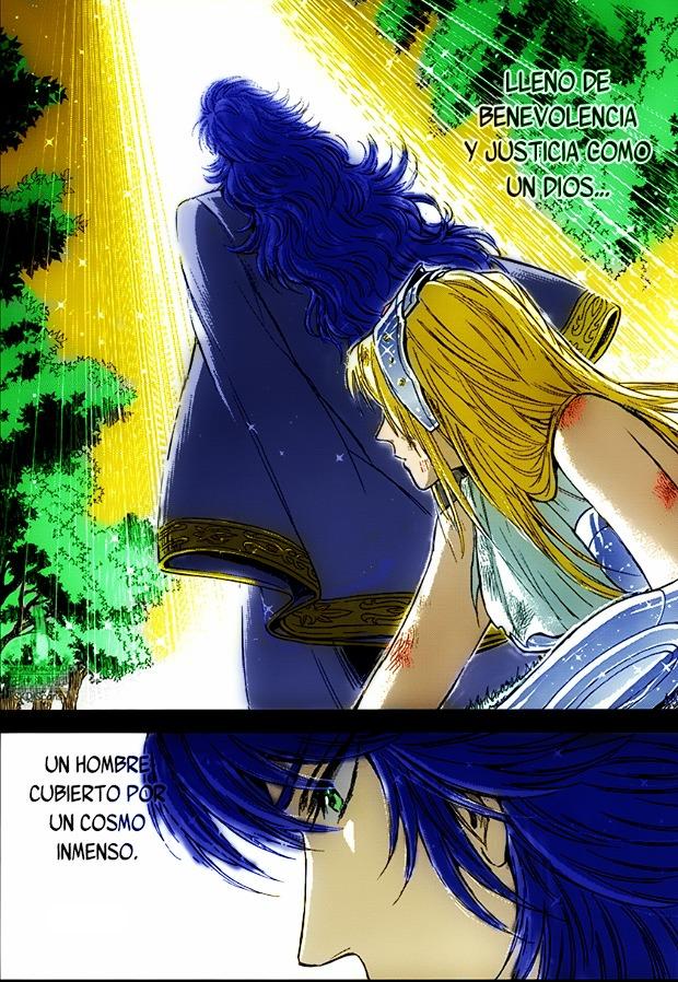 SAINTIA SHO MUGEN PROJECT - Page 4 Patriarca_saga_y_katya__ver_anime___saintia_sho_by_bluerathy_s-d85vnhi