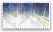 Stamp Stargazer Magician Yugioh Arc v by Bluerathy-S