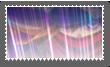 Stamp Timegazer Magician Yugioh Arc v by Bluerathy-S