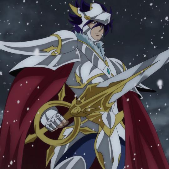 Jogo 01 - Saga de Asgard - A Ameaça Fantasma a Asgard - Página 2 Frodi_god_warrior_gullinbursti___soul_of_gold_by_bluerathy_s-d8puv6v