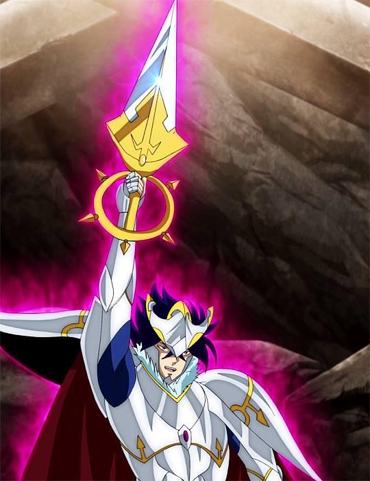 Jogo 01 - Saga de Asgard - A Ameaça Fantasma a Asgard - Página 3 Frodi_de_gullinbursti_soul_of_gold_by_bluerathy_s-d8zx8cs