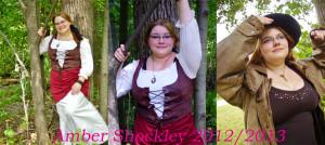 Shockley23's Profile Picture