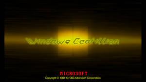 Windows Centillion (Update Z Revival 1.1)