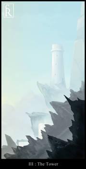 III: The Tower