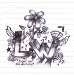 Sr-LittleWonder