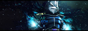 Star Fox tag