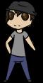 ArinJournalDoll by FoREVerA7X6661
