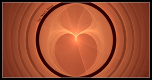 The Heart's Atrium