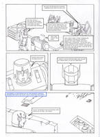 TF War Within: Forgotten Heroes: Issue 1 Page 2 by wildspark