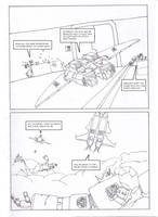 TF War Within: Forgotten Heroes: Issue 1 Page 4 by wildspark