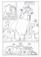 TF War Within: Forgotten Heroes: Issue 1 Page 6 by wildspark