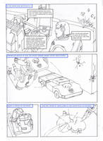 TF War Within: Forgotten Heroes: Issue 1 Page 8 by wildspark