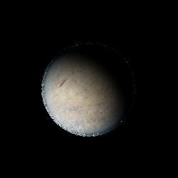 Planet Stock (20130823)