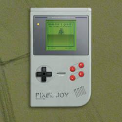PixelJoy