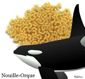 [Jeu] Association d'images Nouille_orque_by_tilit11-d4rlghn