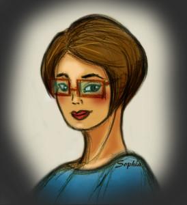 sophisticada's Profile Picture