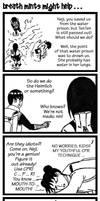 Naruto Fan Comic 46