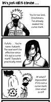 Naruto Fan Comic 04