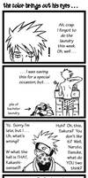 Naruto Fan Comic 13