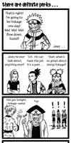 Naruto Fan Comic 16 by one-of-the-Clayr